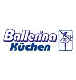 Logo Ballerina Küchen