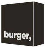 Logo Burger Küchen
